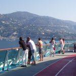 My Cruise: בשורה חדשה בשוק הקרוזים הישראלי