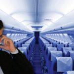 2014 : עלייה חדה בשימוש במכשירים ניידים להזמנת נסיעות