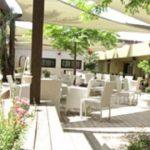 מלון נווה אילן – 5 פרחי יופי ומצטיין רשתי