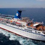 מנו ספנות: הפלגות נופש למבחר יעדים חדשים ומוכרים