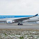 פיס אייר: חדשות תעופה