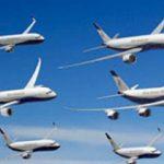 בואינג – תחזית אופטימית לעתיד התעופה העולמית