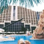 """דן אילת: """"בין חמשת המלונות הטובים במזרח התיכון וצפון אפריקה"""""""