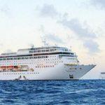 אוניות חברת MSC יפסיקו את העגינות בנמלי מצרים ואוקראינה