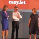 איזי ג'ט: תוצאות עסקיות לרבעון השלישי של 2015