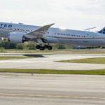יונייטד איירליינס תשיק טיסות משיקגו לרומא בעונת הקיץ