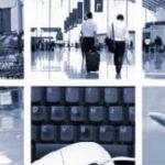 """יאט""""א: תנועת הנוסעים גדלה בקביעות"""