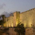 700 חדרי לינה יתווספו לירושלים