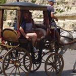 תיירות כמנוע צמיחה לכלכלה העולמית