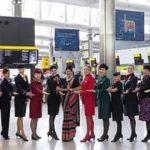 אייר אינדיה החלה לפעול רשמית כחברה בברית התעופה סטאר אליאנס