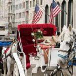 ניו יורק – 52 מיליון מבקרים ב-2012