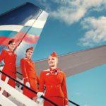 קבוצת איירופלוט הטיסה 34.7 מיליון נוסעים בשנת 2014