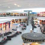 בעקבות מאלב- טרמינל 1 בנמל התעופה של בודפשט ייסגר