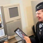 אפליקציית תיירות מיוחדת לנוסעי בריטיש איירווייס