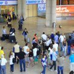התיירות לישראל ממשיכה לשבור שיאים