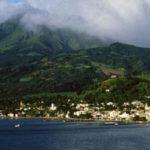 אייר פראנס תתגבר את טיסותיה לאיים הקריביים