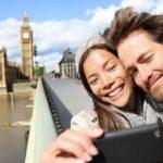 לקוחות מסטרקארד ישראליים ייהנו מחיבור Wi-Fi חינם בבריטניה