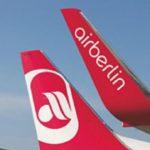אייר ברלין: יותר טיסות לספרד בחורף הקרוב