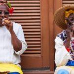 מסעות: קובה