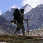 ישראלים לא רצויים בחבל קשמיר שבהודו