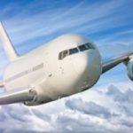 2013: יותר נוסעים בחברות התעופה האמריקניות