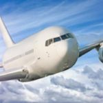 מרוץ הסיום השנתי של יצרניות המטוסים בואינג ואיירבוס