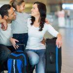 גידול משמעותי במספר הטיסות למדינות האיחוד האירופי