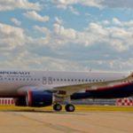 מטוס איירבוס A320 הצטרף לצי מטוסי איירופלוט