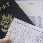 הדרכון שפותח לך דלתות בעולם