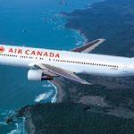 אייר קנדה: ביזנס איירליינס