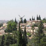 למצוא דרכים ותקציבים להגביר את מאמצי השיווק של ישראל בעולם