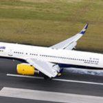 אייסלנדאייר תפעיל טיסות לניוארק
