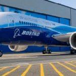 בואינג :ביקוש ליותר מ-35,000 מטוסים עד שנת 2033