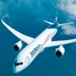 איירומקסיקו תרכוש מטוסי בואינג ב-10.8 מיליארד דולר