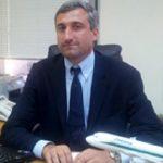 """אלדו דליה – מנכ""""ל חדש לאליטליה ישראל"""