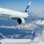 מטוסי בואינג 777 לקת?אי פסיפיק