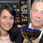 יונייטד איירליינס : 15 שנות פעילות בישראל