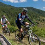 גורדון טורס משיקה יעד חדש בטיולי אופניים