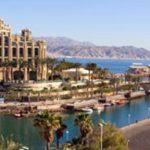 הממשלה אישרה העסקת 1500 עובדים ירדנים