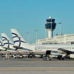 חברת התעופה אג'יאן איירליינס תגדיל פעילותה בישראל