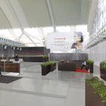 אייר קנדה: שירות וי. איי. פי חדש לנוסעים