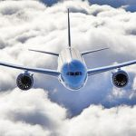אייר קנדה: גידול בתנועת הנוסעים בנובמבר 2015