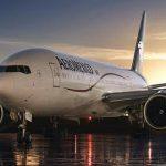 אארומקסיקו: לשמור על קשר עם הבית גם במהלך הטיסה
