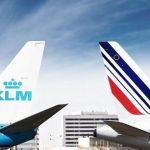 תוכנית פליינג בלו (Flying Blue) מתחדשת