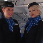 אייר סרביה משיקה טיסה לניו יורק