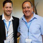 אמדאוס: הבשורה החדשה לענף הזמנות חדרי מלון