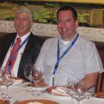 ms Amsterdam –   לבית הולנד אמריקה ליין קפצה לביקור בישראל