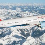 טסים  עם אוסטריאן לוינה