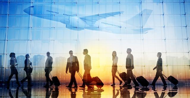 להביא יותר נשים לתפקידי מנהיגות בתעשיית התעופה. צילום Depositphotos