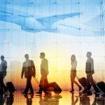"""ארגון יאט""""א מזהיר מירידה השנה ברווחי תעשיית התעופה"""